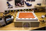 Vacuum Forming Supplies