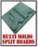 Split Boards