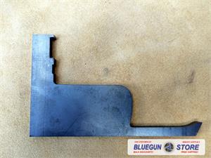 Molding Jig 1 4 Quot Retention Plate Glock 19
