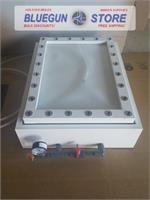 Bluegun Store Gt Free Shipping Amp Bulk Discounts Vacuum